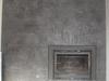 betoncire220